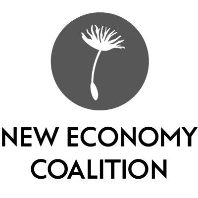 New Economy Coalition